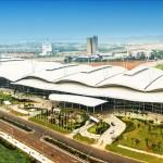 Jakarta Exhibition Centre
