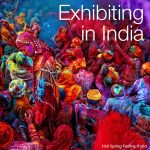 Exhibiting in India - Idea International, Inc.