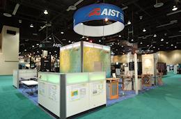 国立研究開発法人 産業技術総合研究所(AIST) - 3