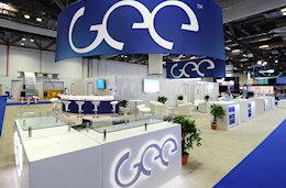 Global Eagle Entertainment (GEE) Exhibit by Idea International, Inc