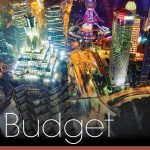 Budgeting for APAC Region Exhibiting? We can Help!