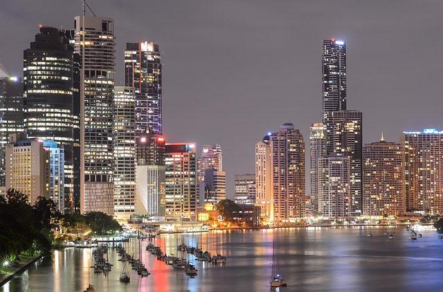 Brisbane hosts Associations Forum's CEO & Chair Symposium