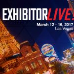 Meet Idea International, Inc. at ExhibitorLive and EuroShop