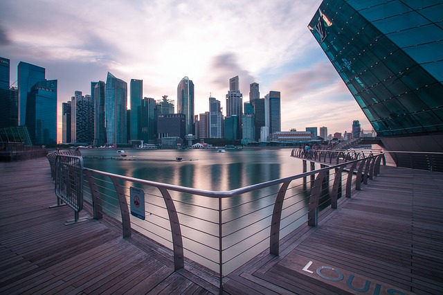 The Asian Exhibition Industry Continues to grow