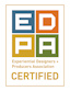 Idea International is Experiential Designers and Producers Association(EDPA) Certified