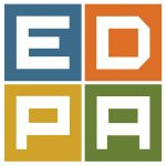 Idea International is a member of the The Experiential Designers and Producers Association (EDPA)