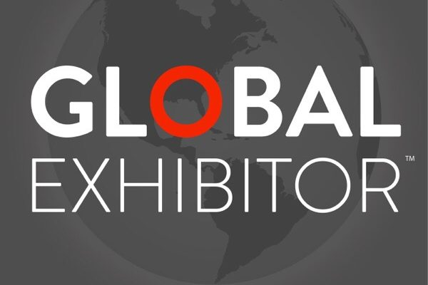 Global Exhibitor Podcast talks with Idea International's Chris Dorn