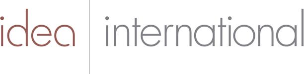 Idea International, Inc.