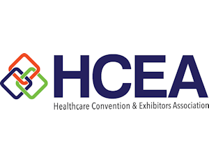 Idea International is a member of the Healthcare Convention & Exhibitors Association
