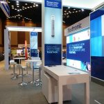 Emerging Trends Spark Growth for Healthcare Exhibiting in the APAC Region