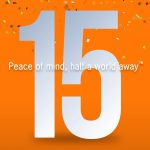 Idea International Celebrates 15 Years in the APAC Region