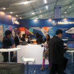 Planning is Critical When Deciding on Exhibiting in India