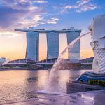Prospects are Bright for Thriving Singapore Exhibition Industry