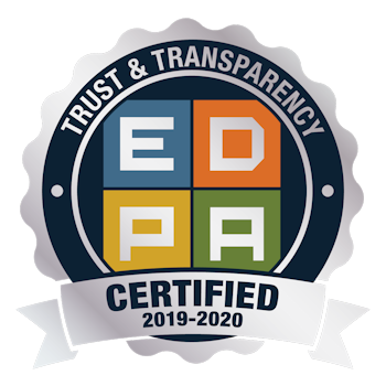 Idea International is the first EDPA member company outside the US to receive EDPA's RFP Certification