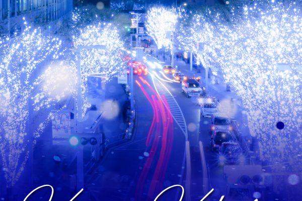 Happy Holidays from Idea International! - 2020