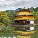 Considering Exhibiting in Japan? Then Read This!